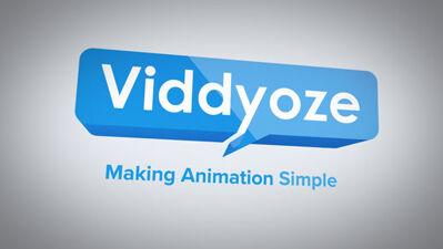 Viddyoze – Create stunning videos in 3 clicks