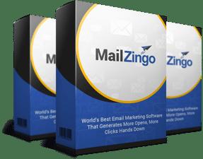 MailZingo – New autoresponder without monthly fees