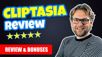 Cliptasia Review