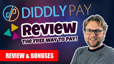 Diddly Pay Review – DiddlyPay