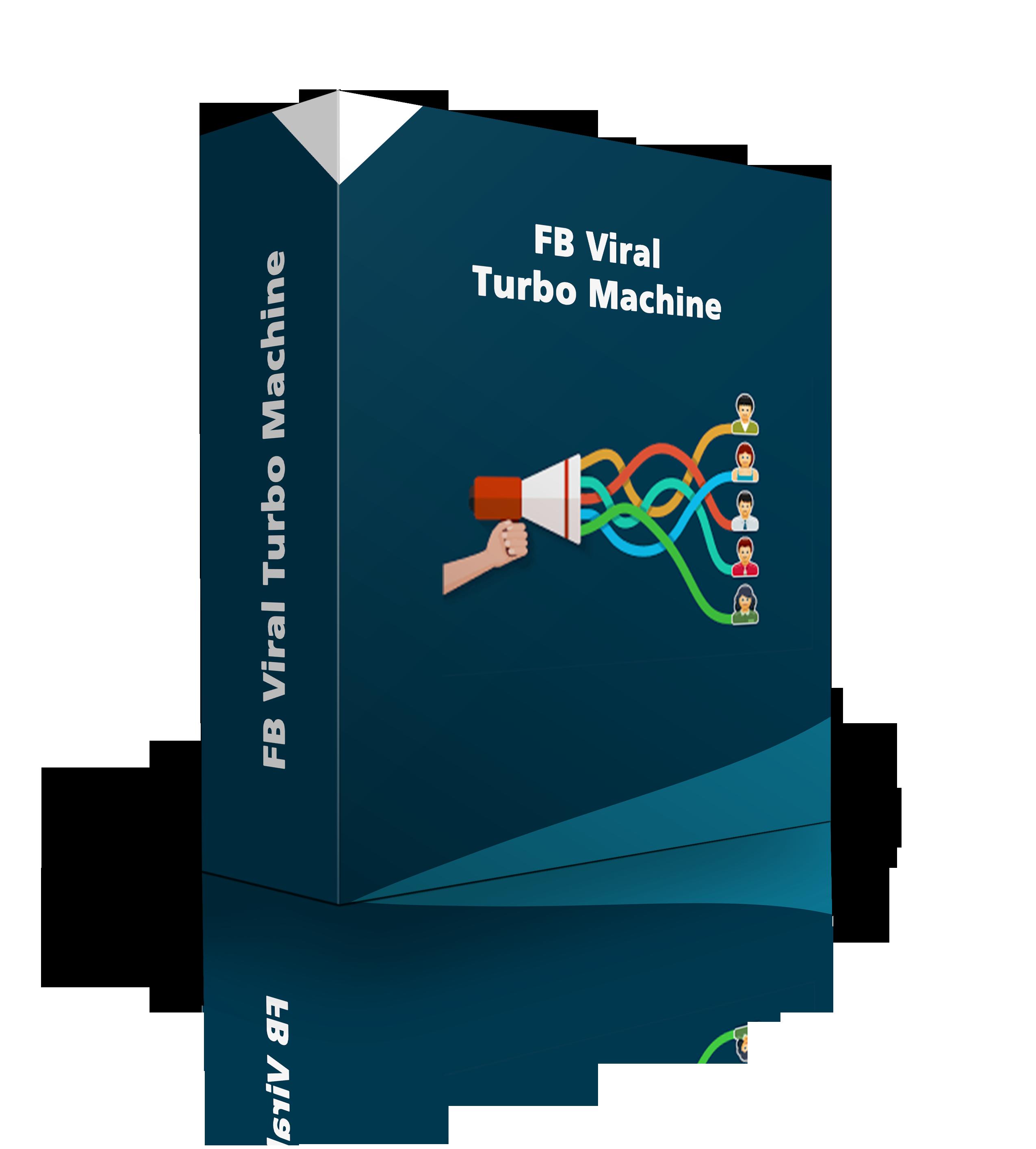 FB Turbo Machine