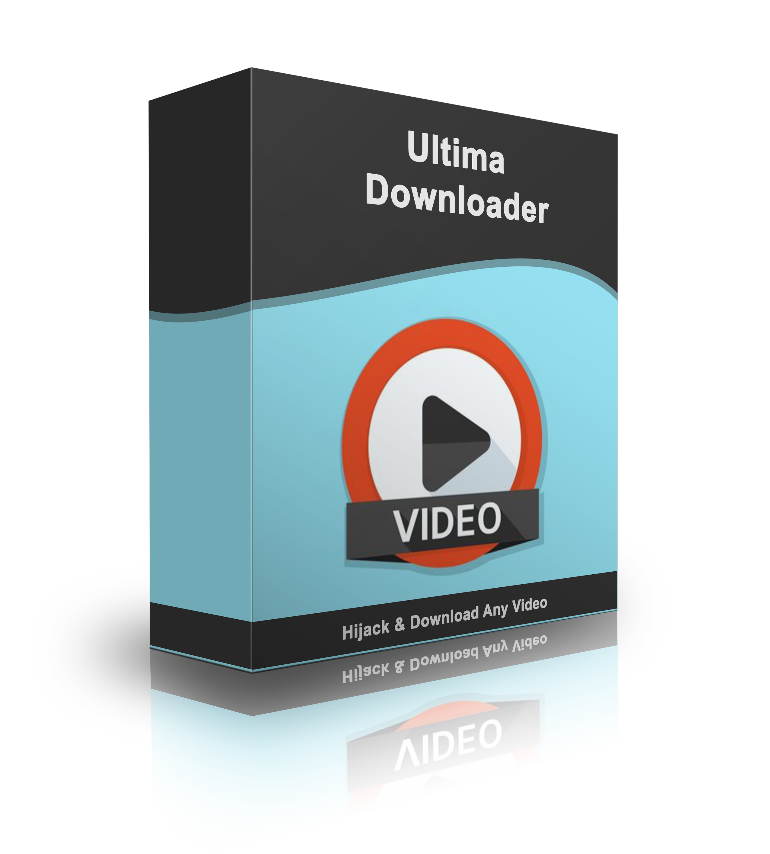 Ultima downloader