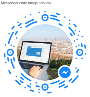 Messenger code generator